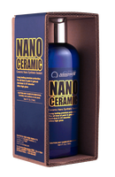 NANOSKIN NANO CERAMIC Nano Synthetic Sealant
