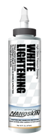 Nanoskin White Lightening High Gloss Premium Dressing