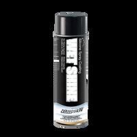 Nanoskin WET SHINE Clear Coating Spray - Aerosol