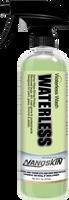 Nanoskin Waterless Wash