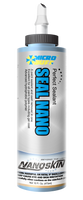 Nanoskin Seal Nano AIO Sealant 16oz