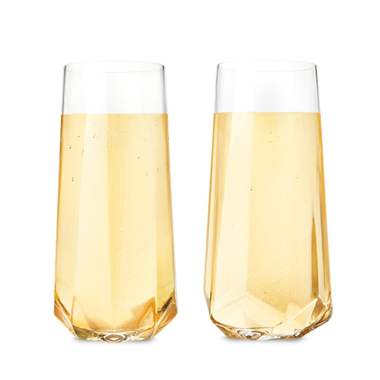  Wine Glass 101