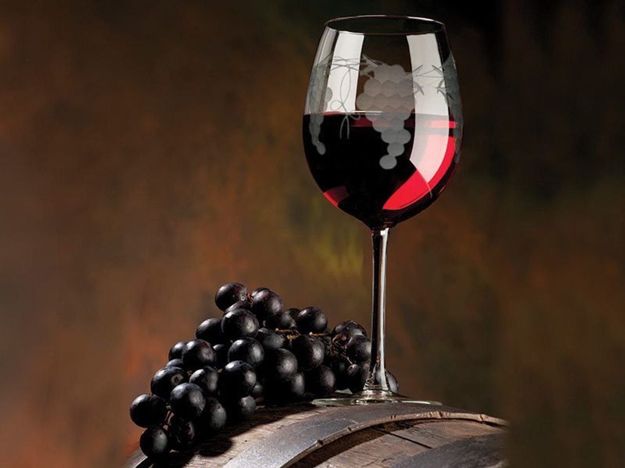 Fall Wine Accessories for 2017