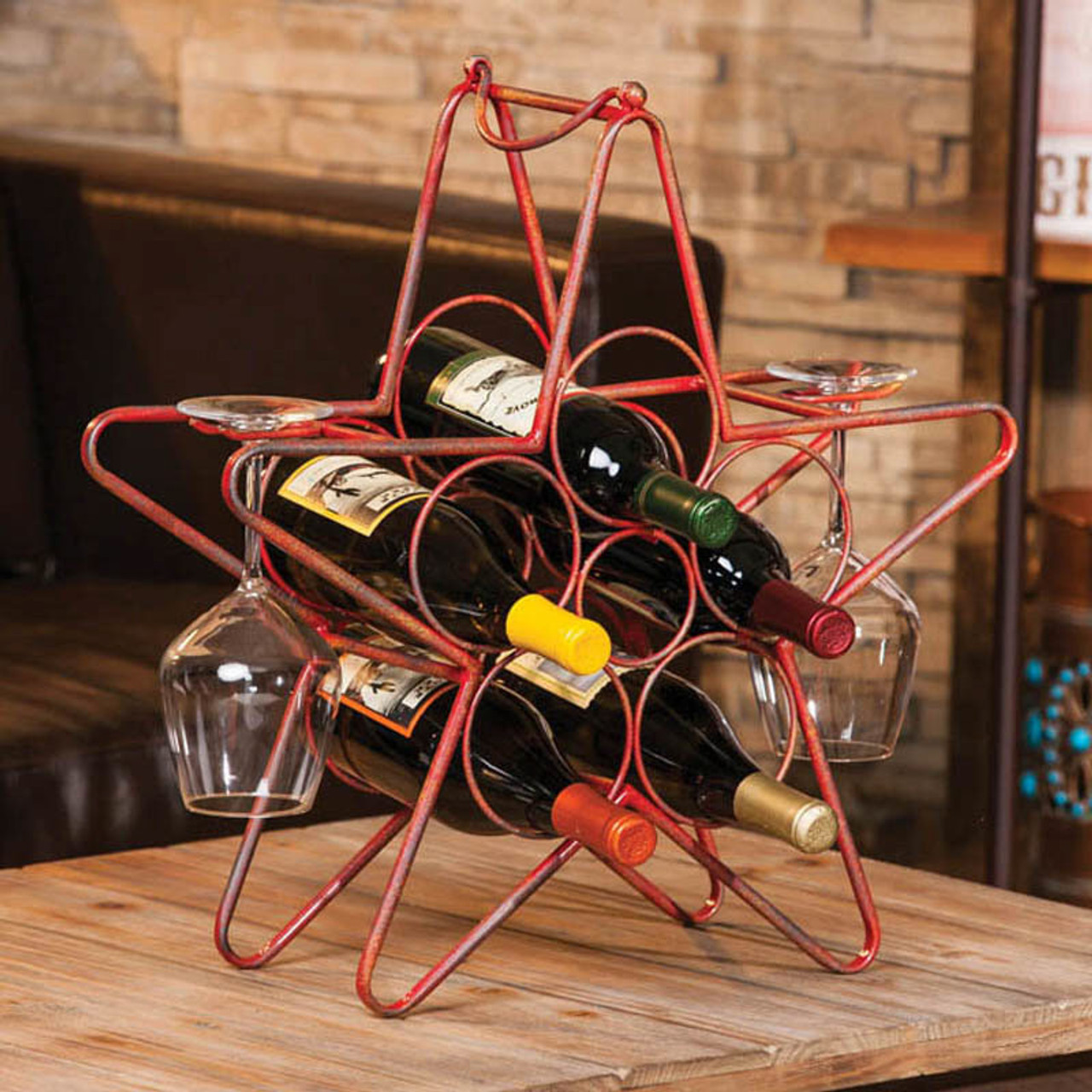 On Trend Wine Accessories for 2017