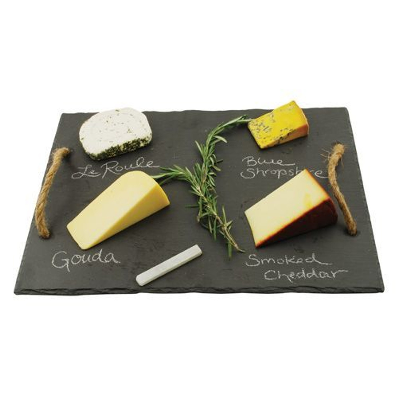 Host a Late Summer Wine and Cheese Tasting Buffet