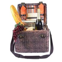 insulated-wine-cheese-picnic-basket-for-two-monet.jpg