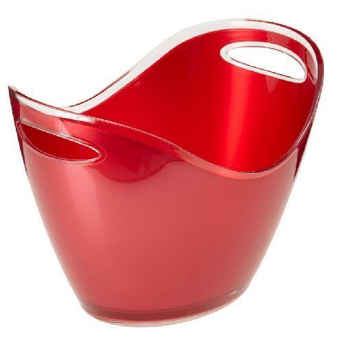 Vino Gondola 4 Wine Bottle Cooler