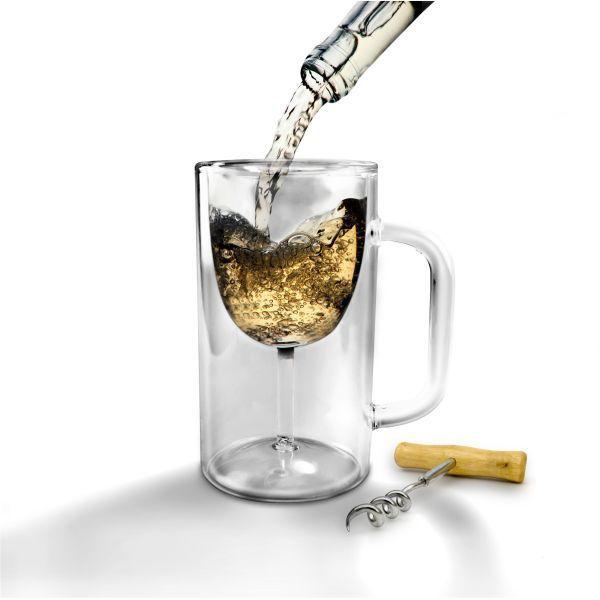 winestein-beer-mug-wine-glass.jpg