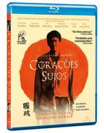 Corações Sujos - Blu-ray