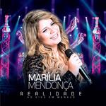 Marília Mendonça - Realidade - ao Vivo Em Manaus