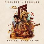 Fernando & Sorocaba - Sou do Interior ao Vivo