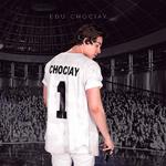 Edu Chociay - Chociay 1