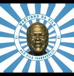 Martinho da Vila - Alô Vila Isabeeeel!!! - Digipack (CD)