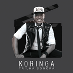 Mc Koringa - Trilha Sonora