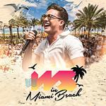 Wesley Safadão - Ws In Miami Beach