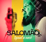 Salomão do Reggae - Igual A Você