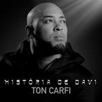 Ton Carfi - História de Davi