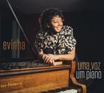 Evinha - Uma Voz, Um Piano