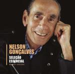 Nelson Gonçalves - Seleção Essencial - Grandes Sucessos