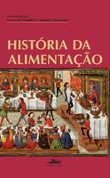 História da Alimentação (Português)