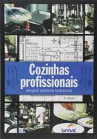 Cozinhas Profissionais (Português)