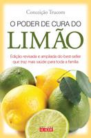 O Poder de Cura do Limão (Português)