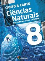 Ciências Naturais - Aprendendo Com O Cotidiano