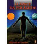 O Ápice da Pirâmide