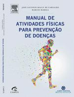 Manual de Atividades Físicas Para Prevenção de Doenças