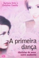 A Primeira Dança (Português)