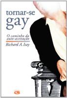 Tornar-se Gay (Português)