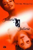 Julieta e Julieta (Português)