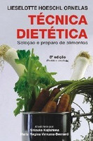 Técnica Dietética