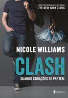 Clash (Português)