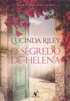 O Segredo de Helena (Português)