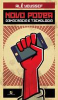 Novo Poder. Democracia e Tecnologia (Português)