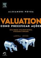 Valuation. Como Precificar Ações (Português)