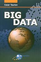 Big Data (Português)