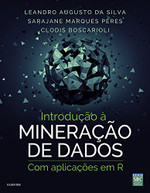 Introdução à Mineração de Dados (Português)
