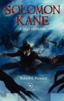 Solomon Kane - A Saga Completa