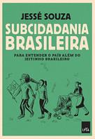 Subcidadania Brasileira (Português)