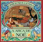 A Arca de Noé (Português)