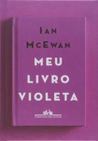 Meu Livro Violeta (Português)