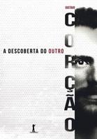 A Descoberta do Outro (Português)
