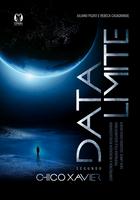 Data Limite - Segundo Chico Xavier