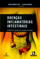 Doenças Inflamatórias Intestinais - Retocolite Ulcerativa e Doença de Crohn