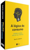 Small Data e A Lógica do Consumo - Caixa