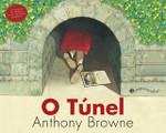 O Túnel (Português)