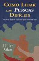 Como Lidar com Pessoas Difíceis (Português)