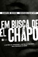 Em Busca De El Chapo